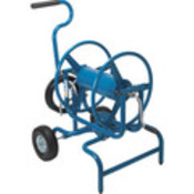 400' Jackson Swivel Hose Reel