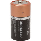 Wholesale D Batteries - Bulk D Batteries - Discount D Batteries