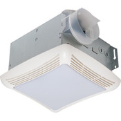 Wholesale Bathroom Exhaust fans