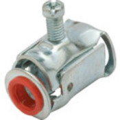 "AFC50 MC CABLE FITTING ""PKG OF 25"""