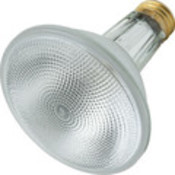 Sylvania 50 Watt PAR 30 Long Neck Flood Bulb
