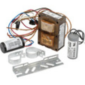 Advance 70 Watt Metal Halide Dual Volt Ballast Kit