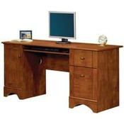 Home Office Desk - Home Office Desks - Wholesale Home Office Desk