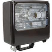 400 Watt Metal Halide Large Floodlight