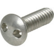 "SPANNER HEAD SCREW ""PKG OF 100"""