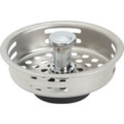Wholesale Sink Accessories - Wholesale Sink Strainers
