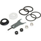Delta Ball Handle Faucet Repair Kit