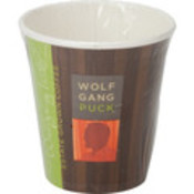 Wp 10Oz Paper Coffee Cup Inv Wrp