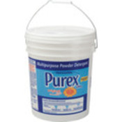 15.6 Lb Purex Powder Laundry Detergent