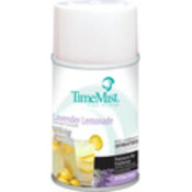 Tm Lavendar Lemonade Fragrance