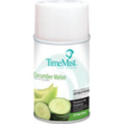 Tm Cucumber Melon Fragrance
