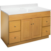 Wholesale Cabinet Hardware - Wholesale Kitchen Cabinet Hardware