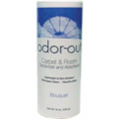12 Oz Odor-Out Carpet & Room Deodorizer