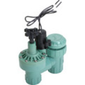 Wholesale Irrigation Supplies - Bulk Irrigation Products Cheap