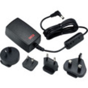Seca Power Adapter
