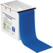 Theraband Latex Free 25 Yd Blue