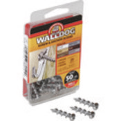 "1-1/4"" Walldog Screw Anchor ""Pkg Of 20"""