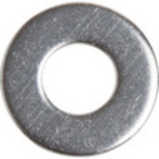 "Uss Flat Washer-Wide Pattrn ""Box Of 100"""