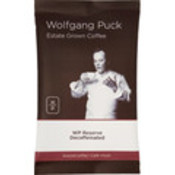 "Wolf Puck Bulk Coffee Decf ""Case Of 108"""
