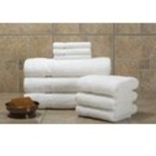 "Ashby Bath 27X54 14 Lb White ""Cs Of 48"""