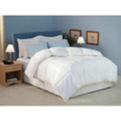 "Royaloft Synthetic Comforter ""Case Of 2"""