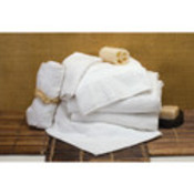 "Bamboo Towel 27X56 17 Lb ""Pkg Of 12"""