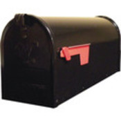 Wholesale Mailboxes - Wholesale Office Mail Boxes