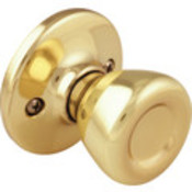 Wholesale Window Hardware - Window Treatment Hardware - Interior Door Hardware