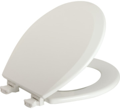 Wholesale Toilet Seats - Wholesale Toilet Seat