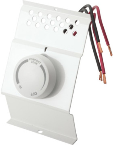Wholesale Thermostats