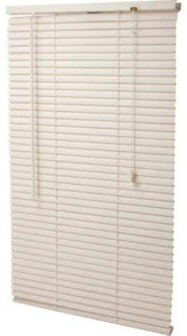 Wholesale Mini Blinds - Wholesale Vertical Blinds - Wholesale Window Blinds