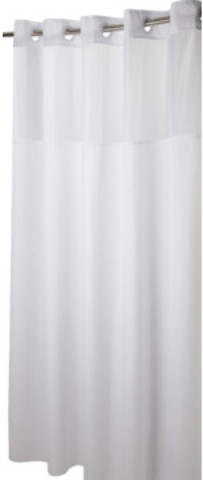 Wholesale Shower Curtains - Bulk Shower Curtains - Discount Show Curtains