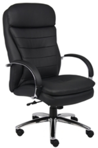 Wholesale Office Chairs - Discount Office Chairs