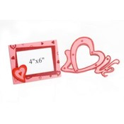 Assorted Love Picture Frames Wholesale Bulk