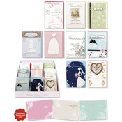 Wholesale Wedding Cards -Wholesale Anniversary Cards