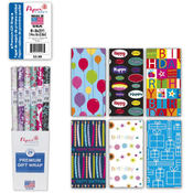 Wholesale Gift Wrap - Wholesale Gift Wrap Supplies - Discount Wrapping Paper