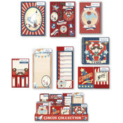 Wholesale Stationary - Wholesale Stationary Supplies - Wholesale Stationary Products