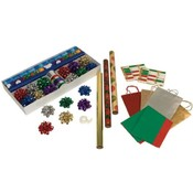 Regal Gift Wrap Kit