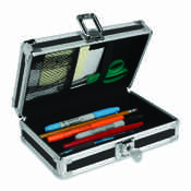 Pencil Box Black