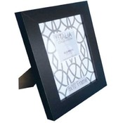 wholesale photo albums wholesale picture frames bulk frames dollardays. Black Bedroom Furniture Sets. Home Design Ideas