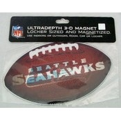 Wholesale NFL Magnets - Wholesale Football Magnets