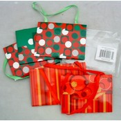 Set 6 Gift Card Holders Wholesale Bulk