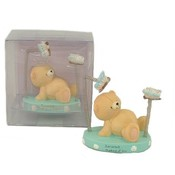 Thinking Of You Bear Figurine