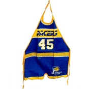 NBA Indiana Pacers Apron