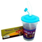 Flintstones Sippy Cup Wholesale Bulk