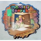 Monster Search Light Wholesale Bulk