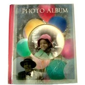 'Soul Kidz' Photo Album Wholesale Bulk