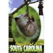 Jenkins South Carolina Postcard- Hangin Out Wholesale Bulk