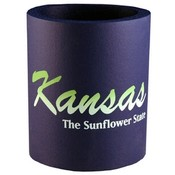 Wholesale Kansas Souvenirs