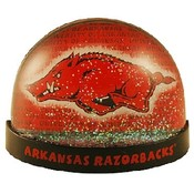 Wholesale Arkansas Team Souvenirs